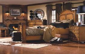 Discontinued Lexington Bedroom Furniture Furniture Designs Categories Tommy Bahama Home Tommy Bahama