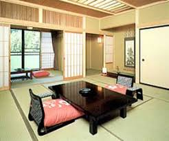 traditional japanese home design beautiful pictures photos of