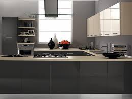 34 small white gloss kitchen kitchen design white cabinets cream full size of 34 small white gloss kitchen kitchen design white cabinets cream worktops kitchens