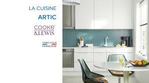 cuisine castorama 2014 chambre modele de cuisine castorama table cuisine castorama des de