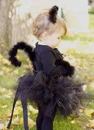 20 Kid Halloween Costumes Ideas Baby Cat 20 Costumes Wear Images Halloween Ideas