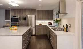 quartz kitchen countertop ideas ideas for install quartz kitchen countertops iscareyou com