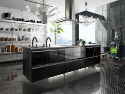 country living home decor japanese kitchen design modern japanese