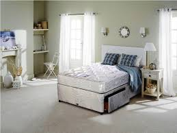 the perfect teenage bedroom furniture all home decorations image of teenage bedroom furniture ideas