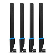 amazon black friday wireless routers 17 best images about wireless router on pinterest cable modem