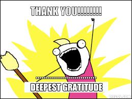 Gratitude Meme - grateful memes image memes at relatably com