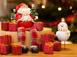 Christmas Decorations Wholesale Perth by Christmas Party Supplies Events Party Shop