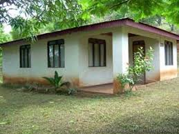 small simple houses los angeles de carmona small simple house nandayure peninsula