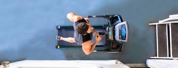 the best home gyms cardio and more impex fitness com