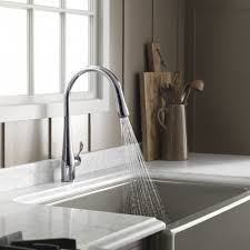 high quality kitchen faucets peerless pull kitchen faucet kitchen ideas