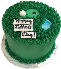 happy father u0027s day cake sweet