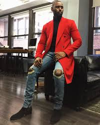 men s fall 2016 shopping colorful wool coats for less fashion