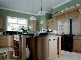kitchen blue grey cabinets light green kitchen cabinets kitchen