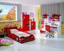 Youth Bedroom Furniture Kids Bedroom Furniture Designs 25 Best Ideas About Kids Bedroom