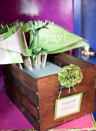 Wedding Send Off Ideas Wedding Send Off Ideas