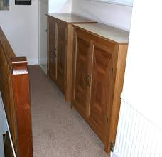 100 kitchen cabinets depth kitchen room upper kitchen