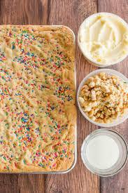 make birthday cake momofuku birthday cake brown eyed baker
