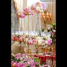 unique centerpieces beautiful wedding centerpieces event decorating ideas