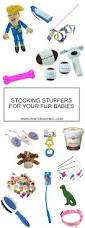 Ideas For Stocking Stuffers Cool Stocking Stuffer Ideas Run To Radiance