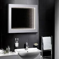 Small Bathroom Mirrors Uk 69 Best Bathroom Mirrors Images On Pinterest Bathroom Mirrors