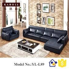 navy blue reclining sofa navy blue leather sofa agustinanievas com