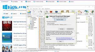 full version crack idm 6 27 build 2 patch crack and cod full version
