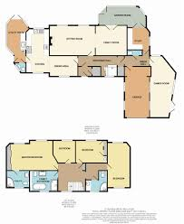 Qmc Floor Plan by Property To Buy In Oundle Drive Wollaton Park Wollaton Robert