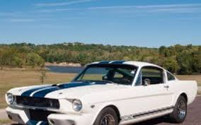 ford mustang 68 fastback for sale 1965 1968 ford mustang fastback for sale autabuy com