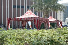 arabian tents arabian tents al ameera tents and shades