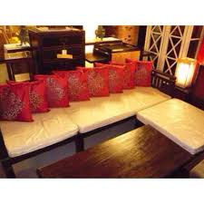 Sofa Bed Warehouse Teak Daybed Singapore Sofa Bed Chaise Lounge Low Price Warehouse