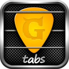 guitar pro apk ultimate guitar tabs chords apk v5 10 0 indir android