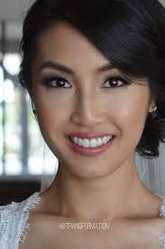 best 25 asian bridal makeup ideas only on pinterest asian