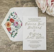 wedding invitations houston wedding invitations houston tx catarsisdequiron