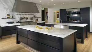 quartz kitchen countertop ideas quartz kitchen countertops pictures ideas from hgtv popular 1