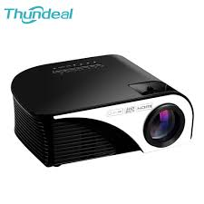 tv home theater aliexpress com buy rd805 upgrade rd805b 1200lumen mini projector