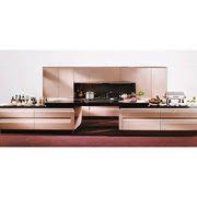 High Gloss Kitchen Cabinets Suppliers High Gloss Kitchen Cabinet Manufacturers China High Gloss Kitchen