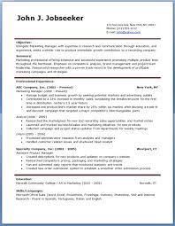 An Elite Resume Sakshi Education Intermediate Previous Papers Torres Strait