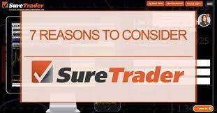 pattern day trader h1b 7 great reasons why you should consider suretrader suretrader