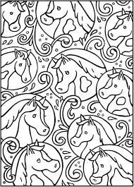 1713 coloring pages images coloring sheets
