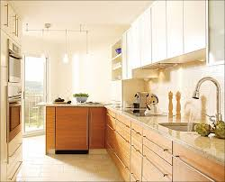 kitchen kitchen cabinet kitchen cabinet factory outlet