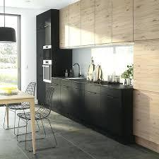 castorama meubles de cuisine element meuble cuisine juste element de cuisine castorama idées