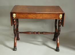 Sofa Table French Sofa Table Tehranmix Decoration