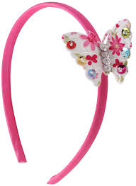 hair band must hair accessories for college wardrobes