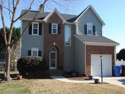 4 Bedroom Homes Kernersville Nc 4 Bedroom Homes For Sale Realtor Com