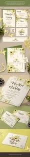 Invitation Card Application Best 25 Invitation Set Ideas On Pinterest Wedding Invitation