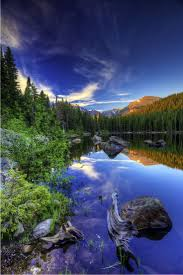 16 amazing places to visit in colorado fascinating places