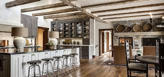 kitchen design inc kitchen design in wichita ks