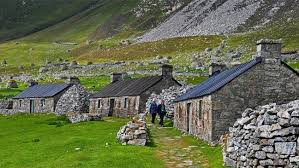 map uk villages explore the uk s abandoned villages using maps bt