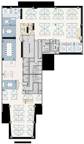 100 grand central terminal floor plan durst 655 3rd ave