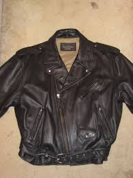 good motorcycle jacket q older banana republic motorcycle jacket styleforum